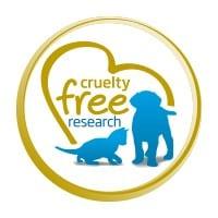 crulety free