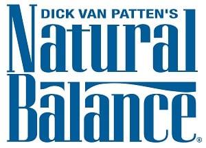 לוגו נטורל באלאנס