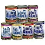 wetfood for dogs