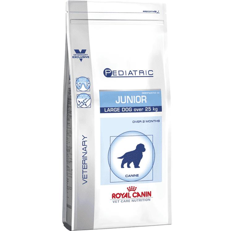 מזון רפואי לכלבים עם רגישות במערכת העיכול